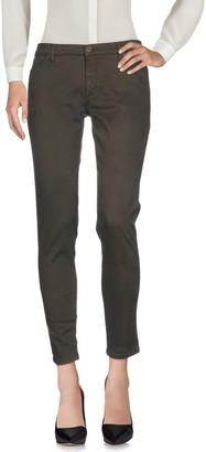 Superfine Casual pants - Item 13204958XX