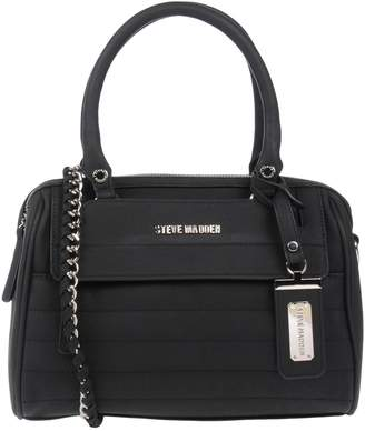 Steve Madden Handbags - Item 45394295