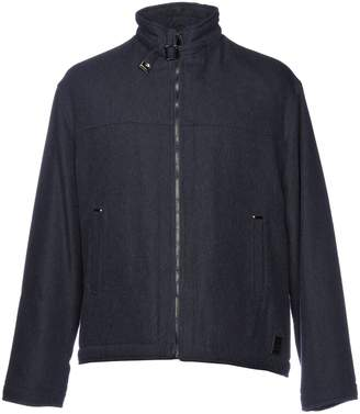 Piero Guidi Jackets