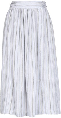 Sessun 3/4 length skirts