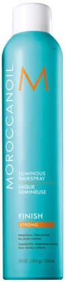 Moroccanoil Luminous Hairspray Strong (330ml)