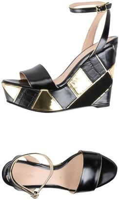 Luna Sandals STELLA