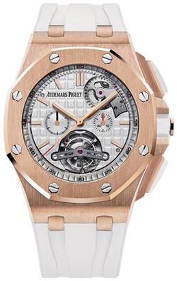 Audemars Piguet Royal Oak Offshore Men's Watch