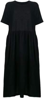 DAY Birger et Mikkelsen Uma Wang loose-fit dress