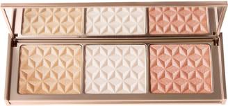 Cover Fx Rose Gold Bar Highlighting Palette