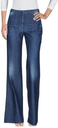CYCLE Jeans $163 thestylecure.com
