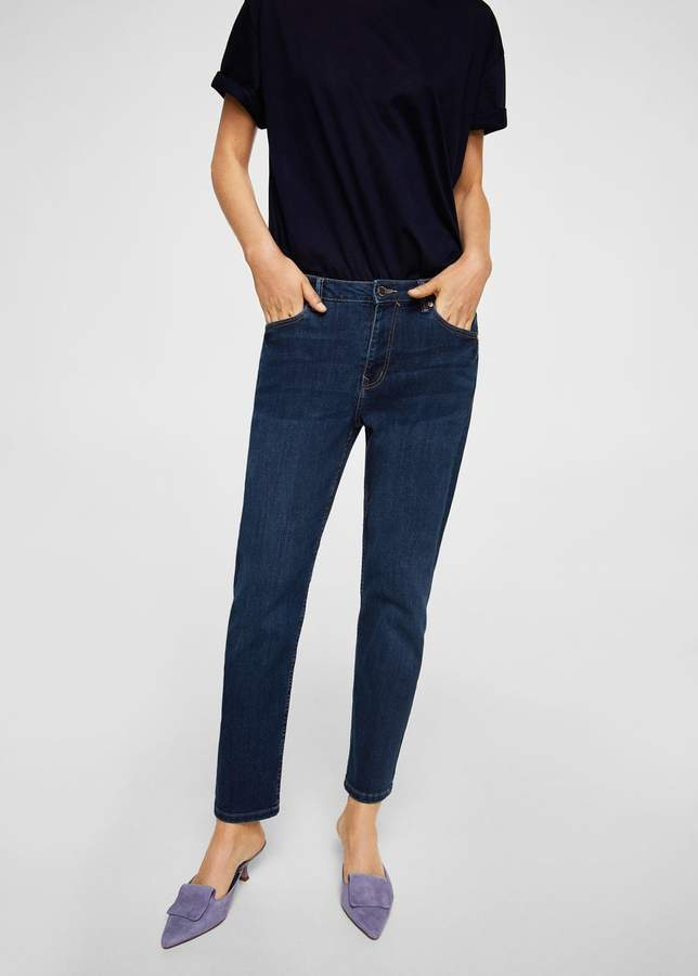Relaxed Jeans Lonny