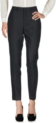 Pt01 Casual pants - Item 13199645XG