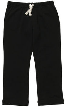 Carter's French Terry Knit Pant