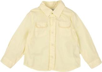 Peuterey Shirts - Item 38694192HC