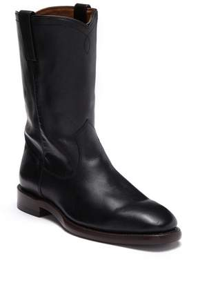Frye Weston Roper Boot