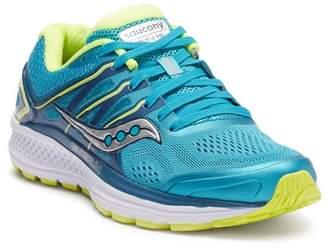 Saucony Omni 16 Running Sneaker