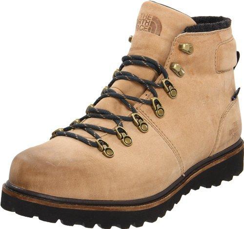 The North Face Men's Ballard 6'' Insulated Boot