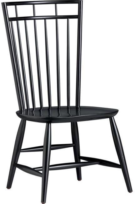 Ingram Side Chair