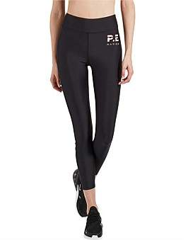 P.E Nation Strike Zone Legging