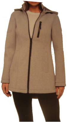 Andrew Marc Ladies' Knit Jacket