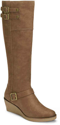 Aerosoles A2 by Robbins Egg Wedge Boot - Women's