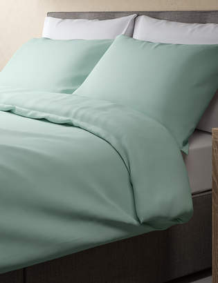 Marks And Spencer Duvet Covers Shopstyle Uk