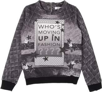 Lulu MISS Sweatshirts - Item 37861516GW