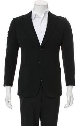 Gucci Wool Sport Coat