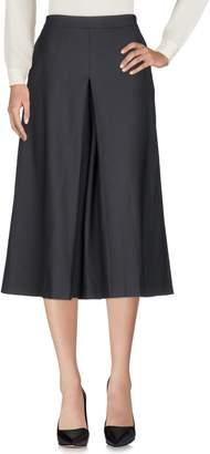Paul & Joe 3/4 length skirts - Item 13012022