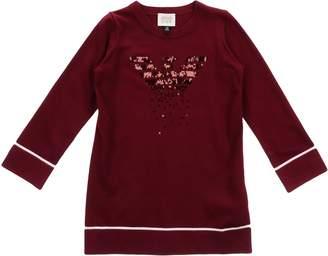 Armani Junior Sweatshirts - Item 39811401DF