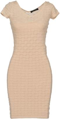 Marciano GUESS BY Short dresses