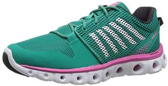 K-Swiss Women's X Lite Cross Trainer Shoe