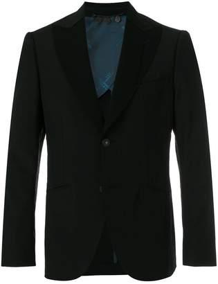 Maurizio Miri classic Smoking blazer