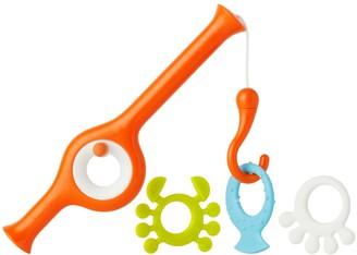 Boon Fishing Pole Bath Toy