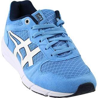 Onitsuka Tiger by Asics Shaw Runner Fashion Sneaker