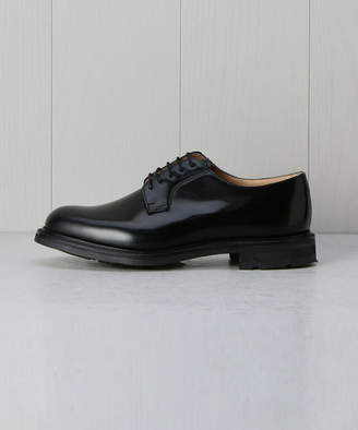 Church's (チャーチ) - [CHURCH'S]WOODBRIDGE LACE UP DERBY SHOES/シューズ.