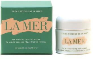 La Mer 2Oz Moisturizing Soft Cream