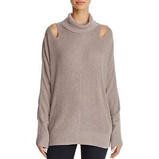 Ella Moss Women's Riley Sweater