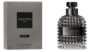 Valentino Intense Eau de Parfum Spray
