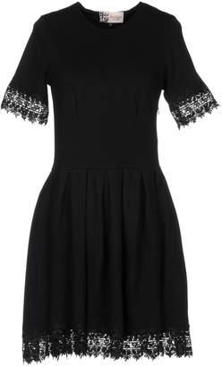 Jaeger Short dresses - Item 34851322WT