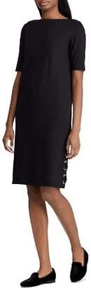 Ralph Lauren Knit Shift Dress