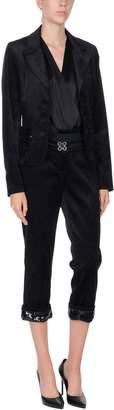 Cristinaeffe Women's suits