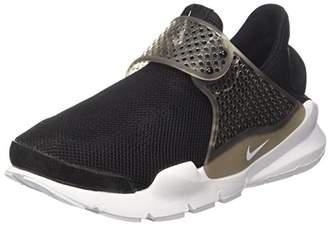 c72899024074 at Amazon.co.uk · Nike Women s s WMNS Sock Dart Br Gymnastics Shoes Black  White Glacier ...