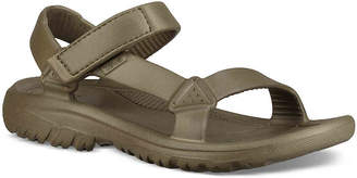 Teva Hurricane Drift Sandal - Women's