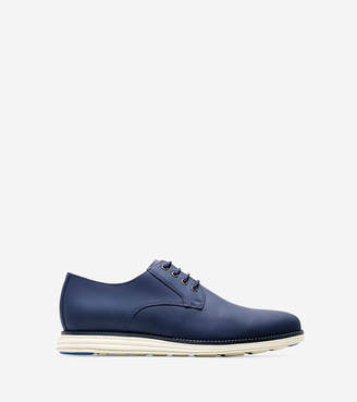 Cole Haan Men's ØriginalGrand Plain Toe Oxford