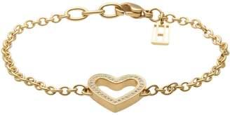 Tommy Hilfiger Bracelets - Item 50205493MX