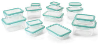 OXO Good Grips Snap Plastic Food Storage Container