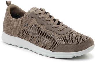 Geox Erast Sneaker - Men's
