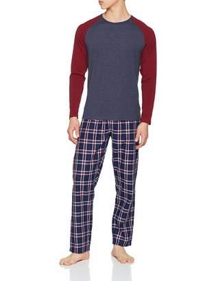 Celio Men's JIPYRAG Pyjama Sets