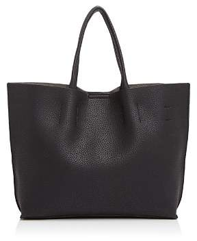 Street Level Christine East/West Tote