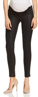 J Brand Mama J Super Skinny Jeans in Fearless