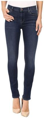 J Brand Mid-Rise in 11 Fleeting Women's Jeans