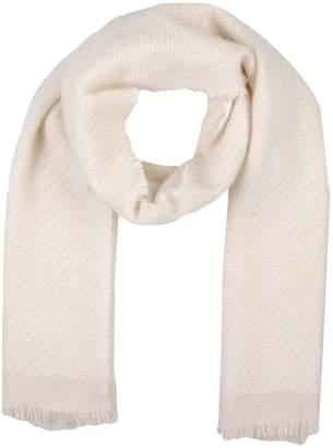 ARTE CASHMERE Oblong scarves - Item 46583874VD