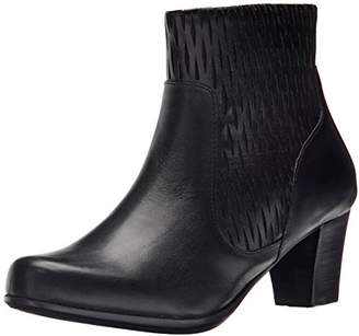 Aetrex Women's Shauna Ankle Boot